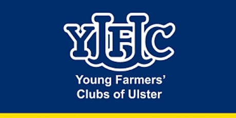 YFCU Agri-Food Conference 2021 tickets