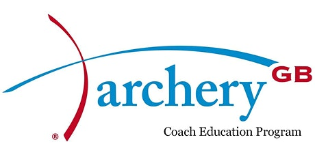 Empowering Archery (online version) tickets