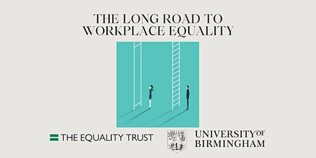 The long road to workplace equality tickets