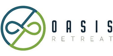 Oasis  2021 tickets