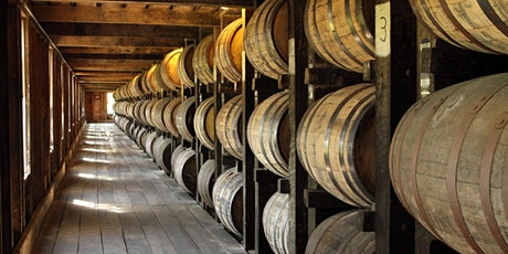 Bourbon Immersion Class Milwaukee. ONLY 15 SPOTS! tickets