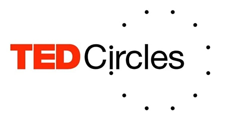 TEDCircle Wolverhampton - January 2021 tickets