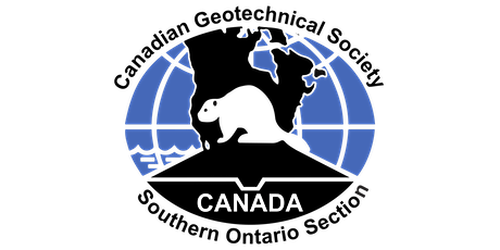 2021 CGS-SOS Graduate Student Competition –  Virtual Presentations tickets