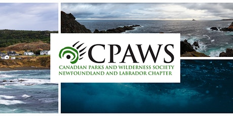 SMA Interactive Workshop Series - Marine Mammals & SAR (February 5, 2021) tickets