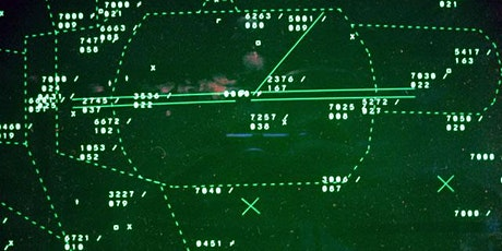 Computing in Air Traffic Management: Past, Present and Future tickets