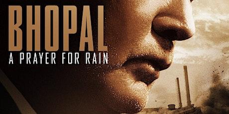 World Cinema Series:  Bhopal: A Prayer for Rain tickets