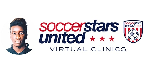 Soccer Stars United Skills with Coach Papa (Mondays   Ages 7-12) tickets