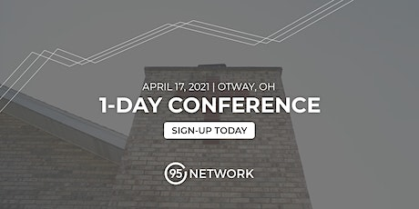 Growth Engines: One-Day Event for Pastors in Otway, OH tickets