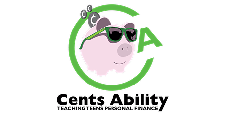 Cents Ability - Virtual Teacher Training for New Volunteers tickets