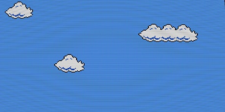 A Symposium on Clouds (in the Cloud) tickets