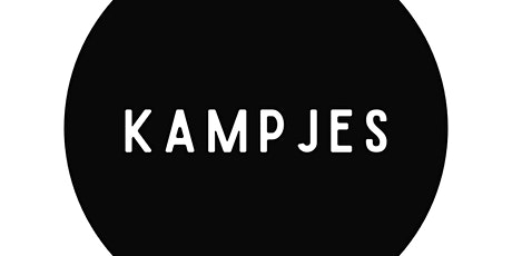Paaskamp 8 april tickets
