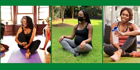Roots WoW 6-Week Wellness Challenge tickets