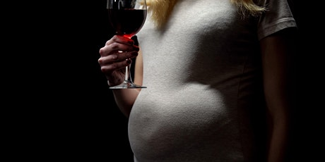 Drinking While Pregnant: The Science and Stigma tickets
