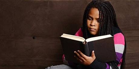 Black People do -  A Big Book Review - Topic: Neely Fuller Jnr tickets