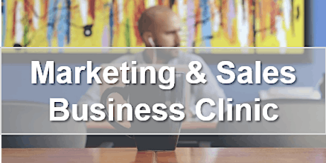 How To Market Effectively To Boost Your Sales tickets