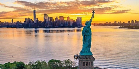 BOAT PARTY YACHT CRUISE  NEW YORK CITY tickets