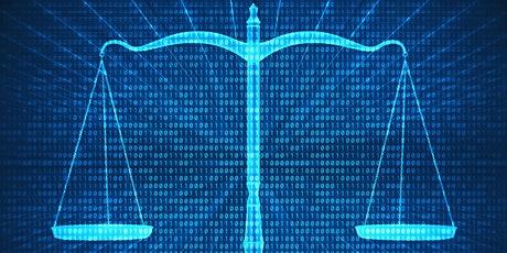 Technology and the Law: Examining and Addressing Bias |2021 JOSTL Symposium tickets
