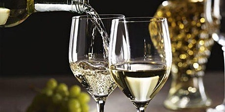 Lidl Live Spain & Portugal Wine Tour Tasting THE WHITES tickets