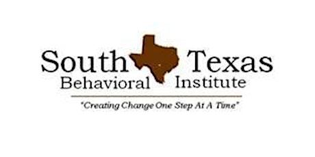 Applied Behavior Analysis Parent Training 101 (Part 2) tickets