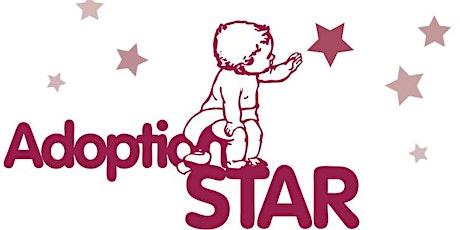 Preparing Extended Family for Older Child Adoption Webinar tickets