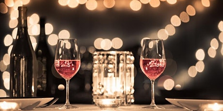 Maggiano's Sweetheart Wine Dinner - Houston tickets