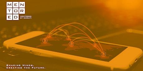 Digital Asset 101 - Bitcoin Training (KHDA Permit No. 628152) tickets