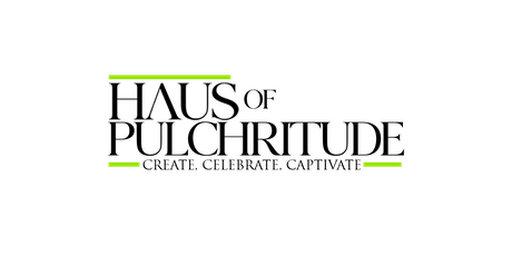 Haus Of Pulchritude Company Launch Event tickets