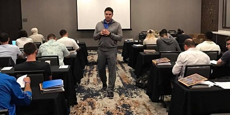 Orthotic Fitter Course (Nashville, TN) tickets