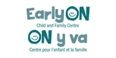 Positive Parenting Seminar~Raising Confident Competent Children tickets