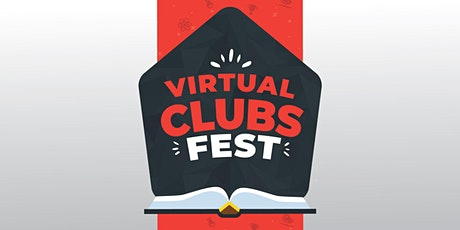 Virtual Clubfest tickets