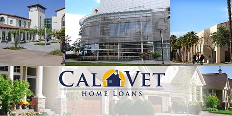 CalTAP/Riverside Community College District: Home Loans tickets