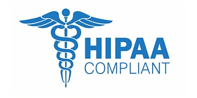 Annual HIPAA Update Live Webinar (2 CEU)