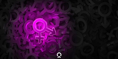 Navigating Gender and Sexual Diversity in Faith tickets