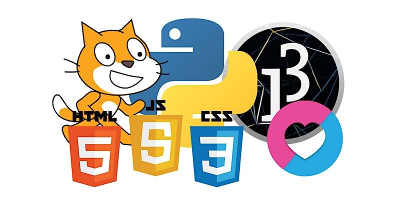 Logo's diverse onderwerpen