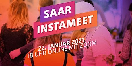 6. SAARINSTAMEET Online Edition Tickets