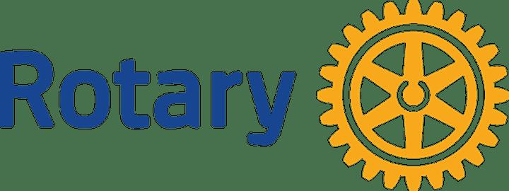 Rotary Fishing Derby by Tegeler & Associates/Liberty Mutual/Sheridan Media image