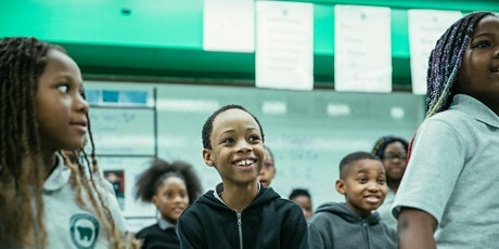 Hour With Achievement First North Brooklyn Prep Elementary: School Tour tickets
