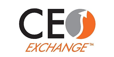 VIRTUAL CEO Exchange - 4th Thursday tickets