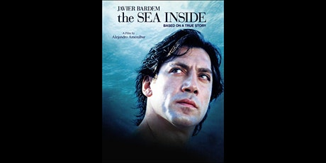 "Movies with the Meadows: ""Mar Adentro (The Sea Inside)"" tickets"