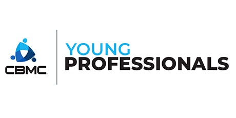 CBMC NE Ohio - Young Professional Ministry - Interest Meeting #1 tickets