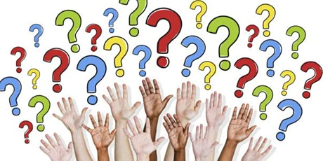 The art of asking questions in the classroom tickets