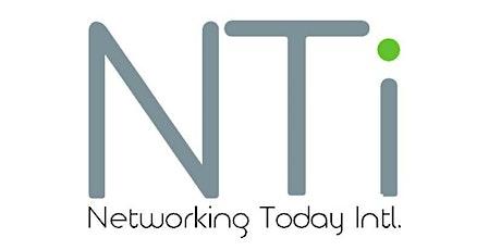 NTi  Strongsville - Online tickets