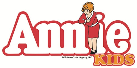 Summer Stage Kids Session 1 (Annie, Kids) tickets
