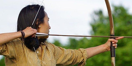YouSchool-Archery 6th Grade And Up tickets