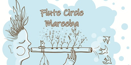 Flute Circle Mareeba tickets