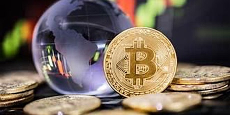 Trading Crypto currency in 2021 tickets