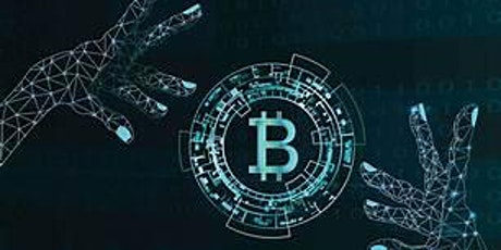 Learn how to grow with Crypto Currency in 2021 tickets