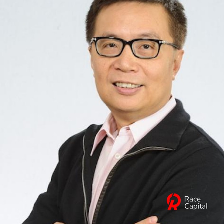 2021 Tech Investment Trends & Predictions. A Conversation w/ Alfred Chuang image