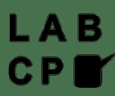 Lab Café-Projet logo