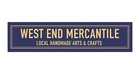West End Mercantile tickets